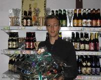 Concept passion bière aux 2 chopes en Provence à Sorgues-Avignon, aux 2 chopes en Languedoc-Roussillon à Nimes
