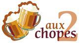 aux 2 chopes, magasin cave a bieres sorgues avignon 84 vaucluse provence paca