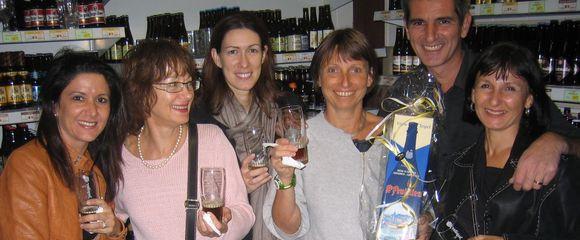 Aux 2 chopes Avignon Nimes, cave à bière, + 450 bieres, grossiste et détail en magasin, Sorgues Avignon 84  Vaucluse, Nimes 30 Gard
